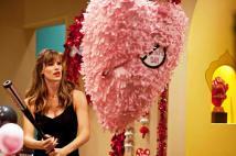 Что делать в День Валентина, если ты один