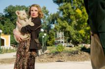 Кино на выходные: 10 достойных фильмов, основанных на реальных событиях