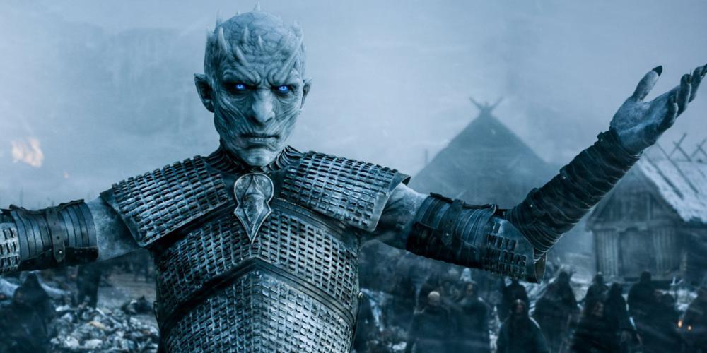 Еще не конец: по «Игре престолов» снимут пять новых сериалов