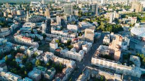 ТОП-10 самых дешевых и дорогих квартир, которые сдаются в Киеве