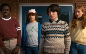 «Очень странные дела» возвращаются: чего ждать от второго сезона