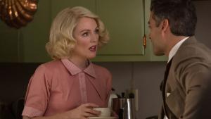 Кинопремьеры ноября: самые ожидаемые фильмы месяца