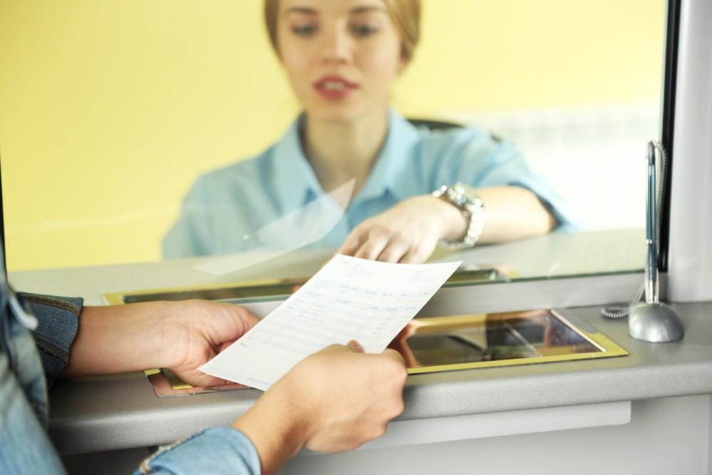 5 необязательных услуг, которые банки любят навязать клиентам