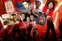 Guilty pleasure: что слушают украинские музыканты, пока их никто не видит