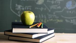 В Украине открывается первый бесплатный детский университет