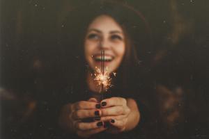 Снять квартиру в Киеве на Новый год: где, почем, подводные камни
