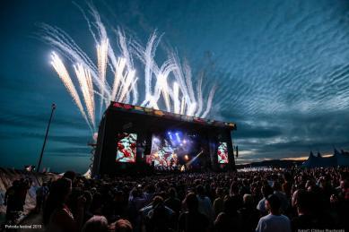 До 150 евро: музыкальные фестивали, на которые мы советуем поехать этим летом