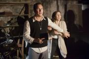 Страх и ненависть на ночь глядя: 9 фильмов ужасов на реальных событиях
