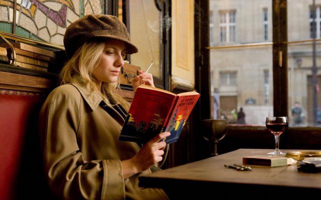 10 новых книг, которые стоит прочитать в феврале