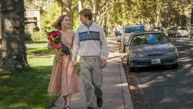 Must Watch: 10 лучших фильмов года по версии кинокритиков США