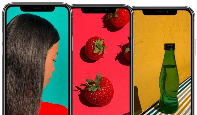 5 главных разочарований покупателей iPhone X
