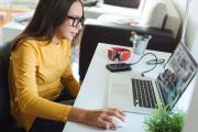 9 бесплатных онлайн-курсов, чтобы записаться до конца года