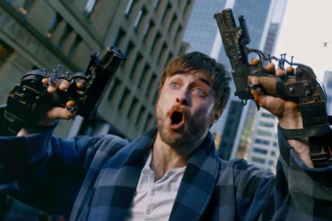Самые ожидаемые фильмы 2020 года, о которых говорит весь мир