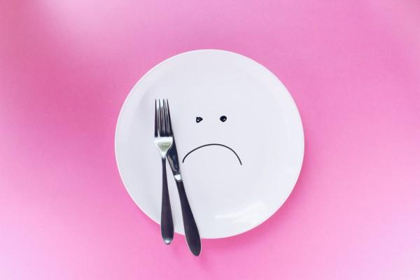 6 главных мифов о диетах