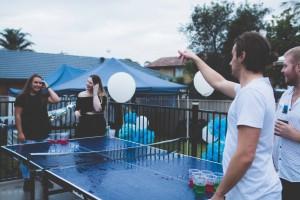 Чем заняться в парке Дружбы народов: развлечения и цены