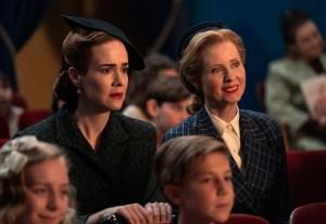 Не пропусти: 16 самых ожидаемых сериалов осени