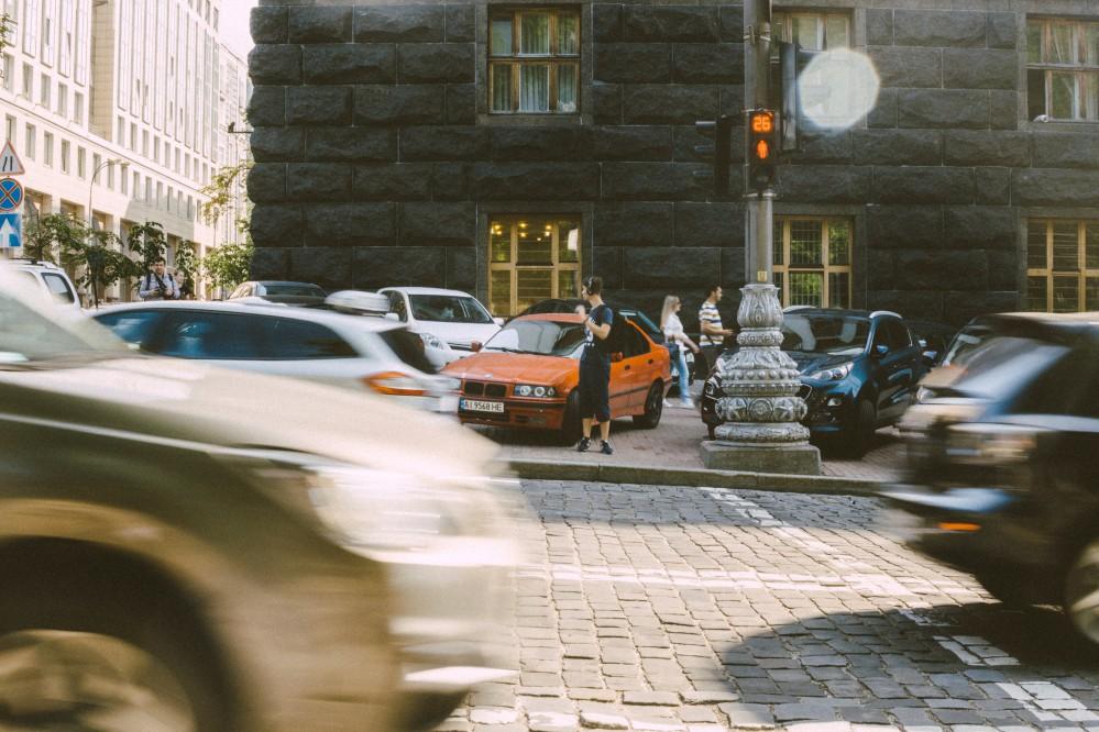 10 лучших городских проектов для Киева от самих киевлян