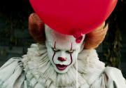 Кинопремьеры сентября: самые ожидаемые фильмы месяца