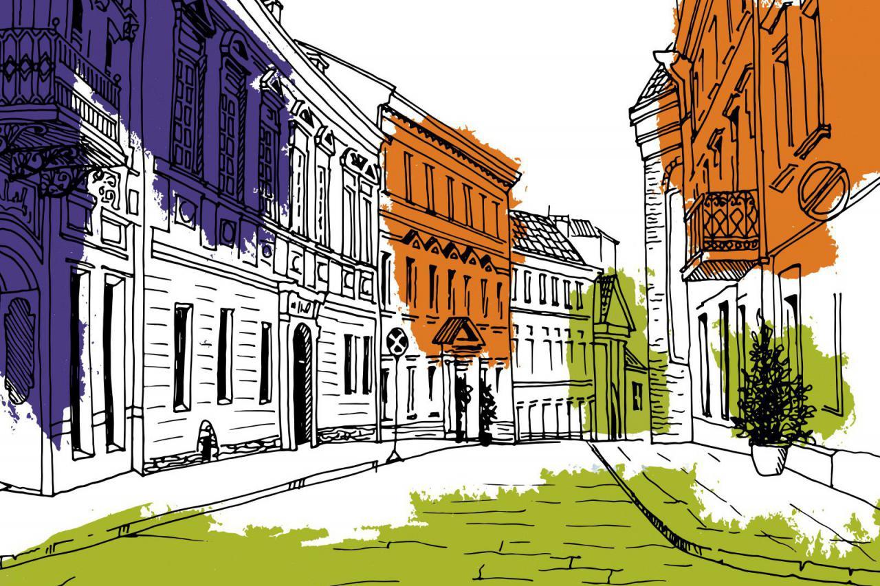 Выходные в Одессе: лучшие события, ради которых стоит ехать в южную столицу