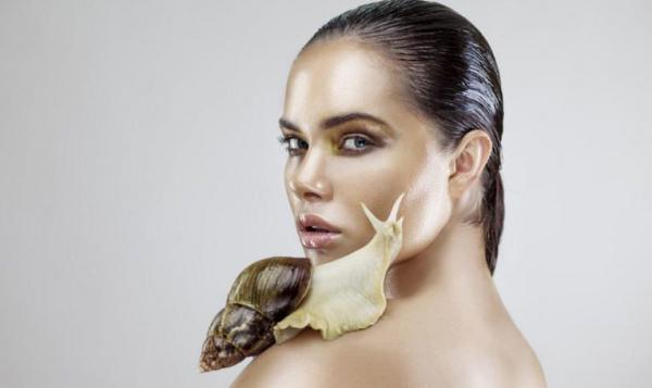 Маска из грудного молока, птичьего помета и кактусов. Самые странные beauty-процедуры в мире