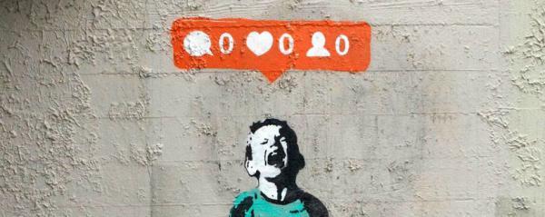 Лайкни меня: психолог рассказал о зависимости от сердечек и что будет, если Instagram уберет количество лайков