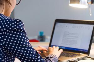 Курсы, вебинары, мастер-классы: можно ли за пару месяцев поменять профессию? Пять реальных историй