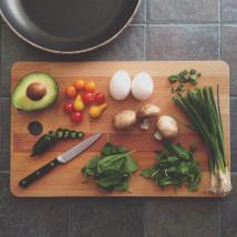 Есть или не есть: главные мифы о еде