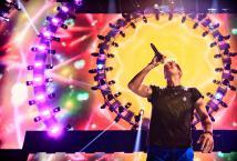 МакКвин, Coldplay и компания: 6 фильмов об известных личностях, на которые стоит сходить в кино