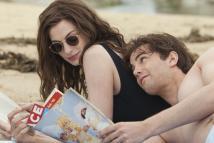 Фильмы о любви: что посмотреть на День святого Валентина