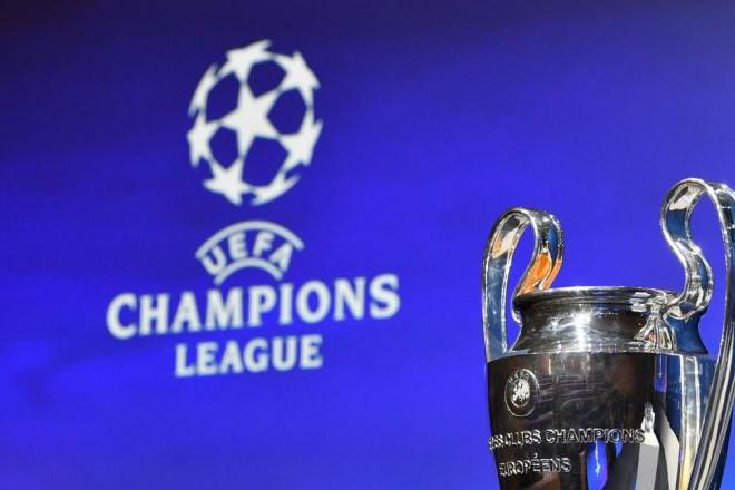 Турнир для определения победителя Лиги чемпионов 2020 пройдет в Лиссабоне