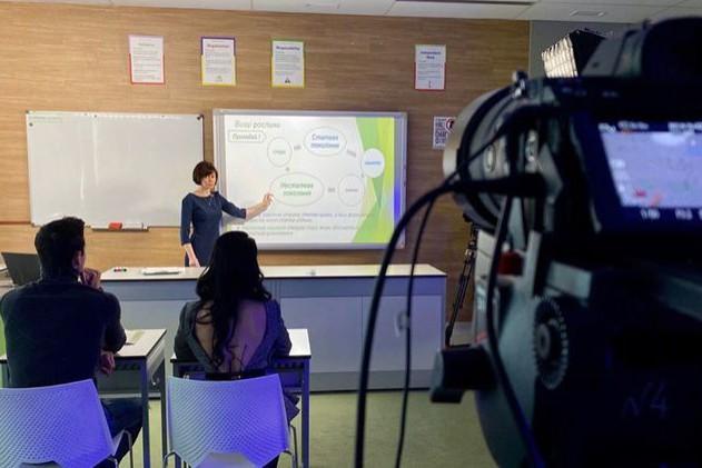 Всеукраинская школа онлайн: какие ошибки делают учителя во время трансляций