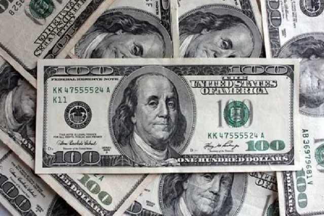 В Украине продают фальшивые доллары в сети: какие купюры чаще всего подделывают