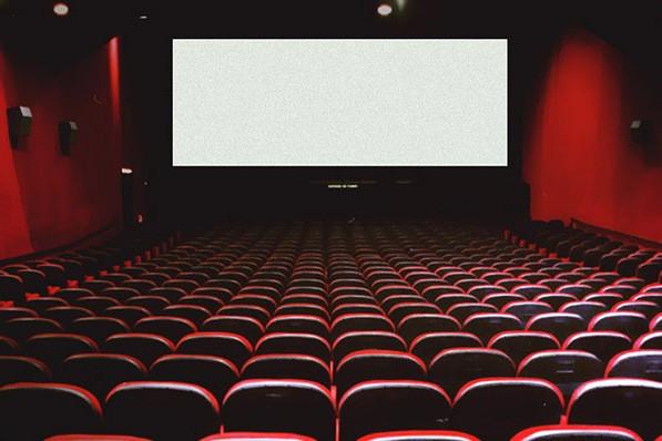 Стало известно, когда в Украине откроют кинотеатры и как будут продавать билеты