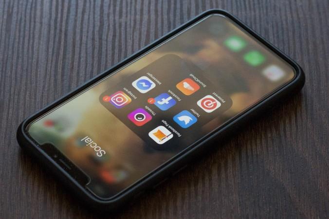 Apple планирует переименовать iPhone и iOS уже в ближайшее время
