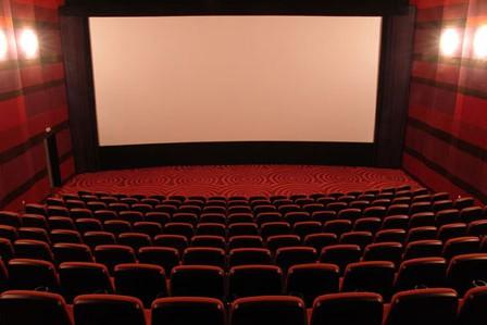 Стало известно, какие вызовы встанут перед украинскими кинотеатрами после открытия и чего ждать зрителям