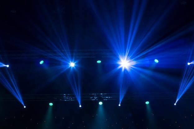 В 10 украинских городах пройдут акции в поддержку концертной индустрии