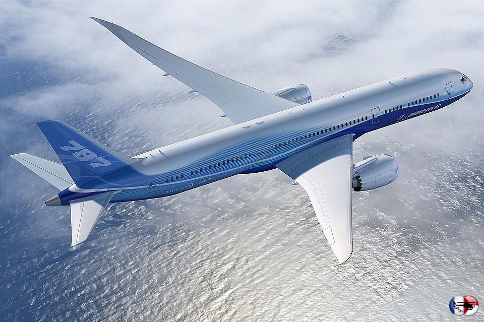 В Норвегии не будут собирать аэропортовые сборы с авиакомпаний