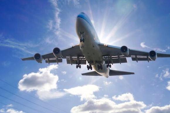 В Украине официально заработали аэропорты во всех городах