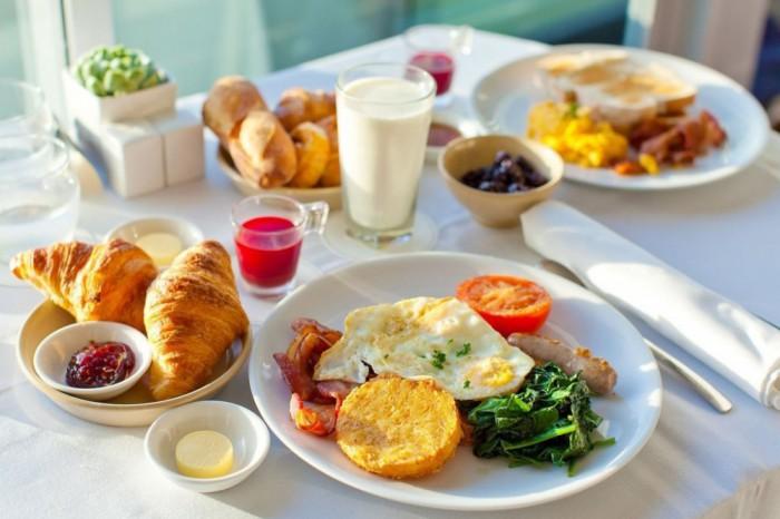День Конституции во Львове. 8 гастролокаций, где стоит позавтракать