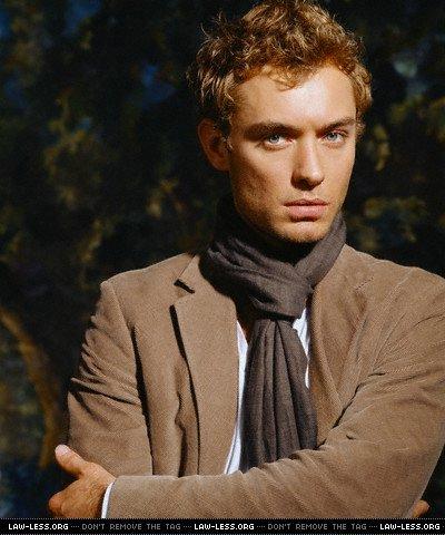 Warner опровергла слухи о пересъемках «Шерлока Холмса»
