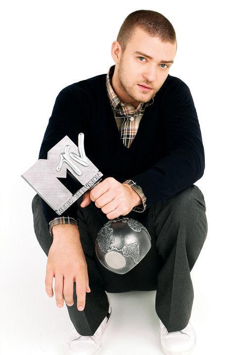 Почему Джастин Тимберлейк избавился от обручального кольца?