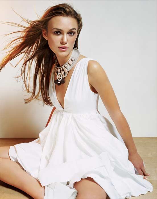 Кайли Миноуг признана «иконой стиля»
