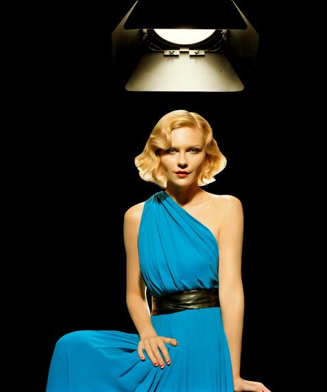Меган Фокс не только красотка, но и актриса