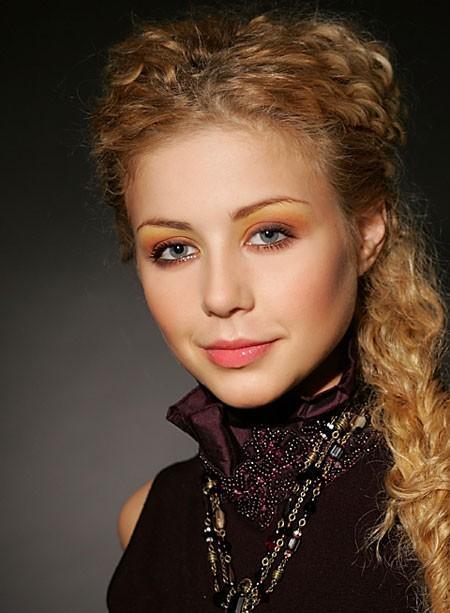 Тина Кароль порадует Украину туром.
