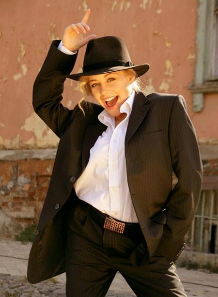 Тина Кароль запретила петь свои песни