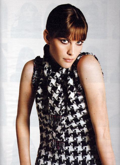 Джастин Тимберлейк станет новым лицом Givenchy