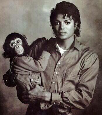Вещи Майкла Джексона проданы на аукционе за $700 тысяч