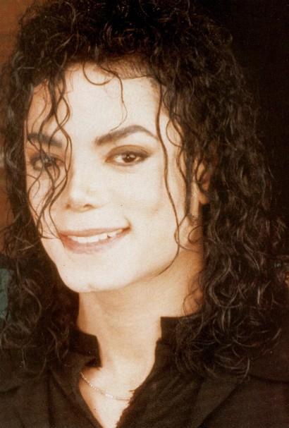Майкл Джексон возвращается на сцену. Фото