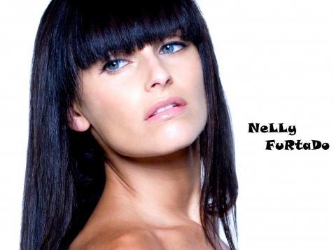 Нелли Фуртадо обвиняют в плагиате. Видео