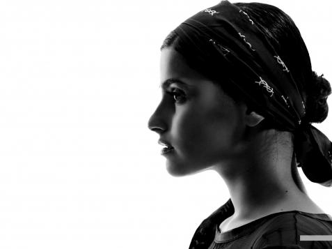 Нелли Фуртадо выпустит альбом на испанском языке
